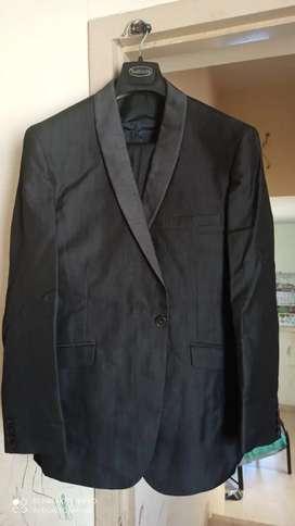 Van heusen wedding coat, blazer,