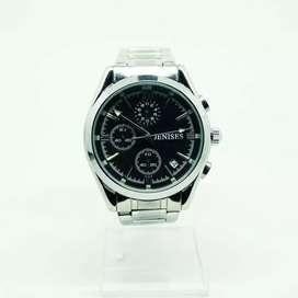 Jam tangan jenises