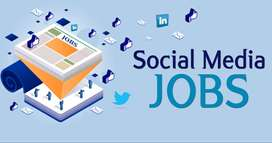 Piad Internship for Social Media Marketer