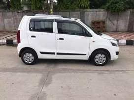 We Provide Rental Car Service ( Outstation , Local Rental Vadodara )