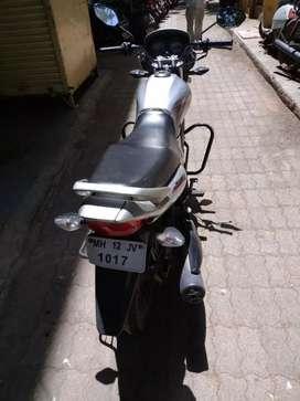 Resale Bikes