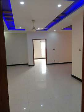 10 marla full house for rent in Bahria