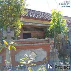 Over kredit Rumah subsidi Sigar Penjalin Residence Lombok utara S044