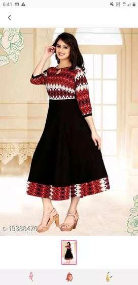 Urbane Retro Women Dresses.
