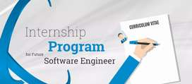 Software intern