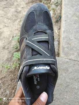 Spax shoes sm202