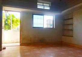 रूम भाड्याने देणे आहेत, 3रूम ,Khadgaon Road,Near Loksev Clg,latur