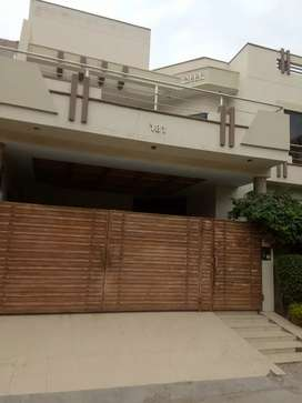 Every kind of houses  in cantt area sargo dha