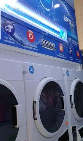 Dicari Segera Karyawan Laundry