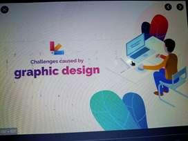 Urgent Hiring forn Professional Graphics Designer