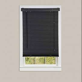 Buy Blinds for Windows - Best Window Blinds Chic Blinds Wooden Blinds