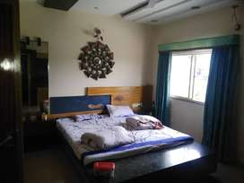 4 BHK - Row House for sale in  Ravet - 1.65 Cr.