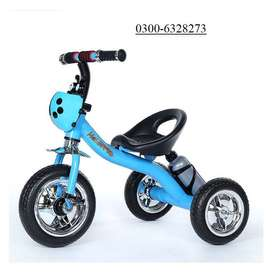baby tricycle / bicycle Children imported