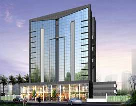 Commercial property for rent in belapur with assured rental scheme