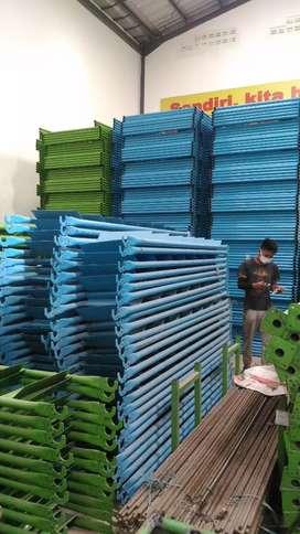 Scaffolding kapolding steger andang pusat jual sewa(136)