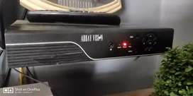 CCTV camera and dvr for sale
