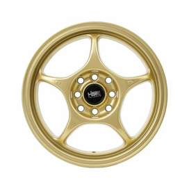 HSR-Sensei-271B-Ring-15x65-H8x100-1143-ET40-Gold
