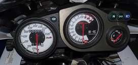 Kawasaki ninja 150rr 2 tak 2 stroke