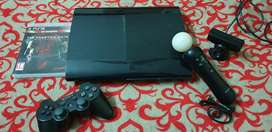 Ps3 *SPECIAL OFFER*