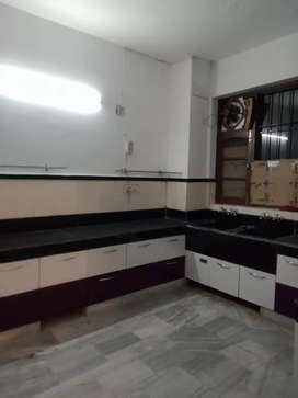 INDEPENDENT 3BHK SOCIETY APARTMENT AVAILABLE FOR RENT IN SBS NAGAR