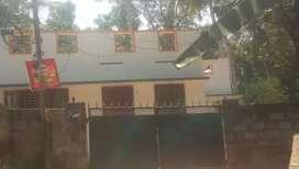 4.5 land 850 sqft 2 bhk house for sale vattiyurkav trivandrum