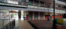 Commercial shop and office space for sale Gaur City Center