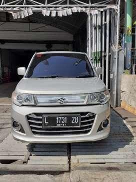 Jual mobil Karimun tahun 2015