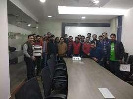 GC India PVT from Mumbai