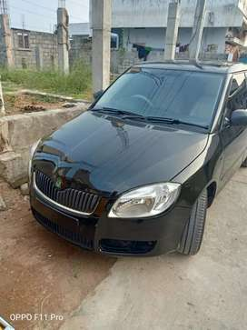 Need money in urgent, fancy number, sunroof, Good working,ac nd all