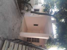 House no :32,  in Prakash colony adjacent to Pushap vihar colony