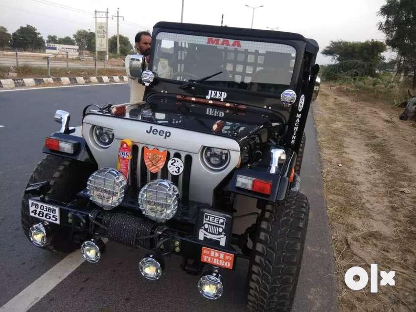 BALWINDER Motors works Mandi dabwali Punjab 0