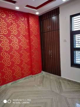 2bhk flat NEAR BY TO HOSPITAL AND SCHOOL