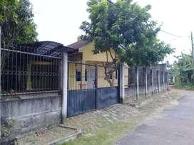 Jual beli rumah di Bangka Belitung