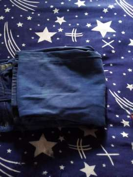 Jeans @200