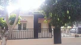 Dijual Rumah di Perumnas Guwosari  Blok 4