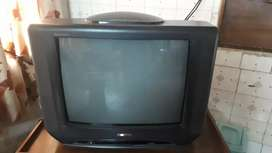 Gold Star TV 51cm