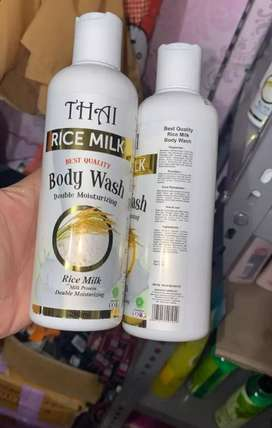 Thai Wash Original