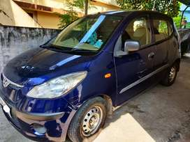 I10 Era for sale