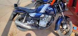 Bajaj Vikrant v150 cc  Rs 64999