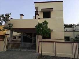 2 BHK Luxury Villas for Sale at Poonamallee
