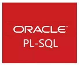 SQL and PLSQL Training