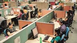Job vacancies- direct company