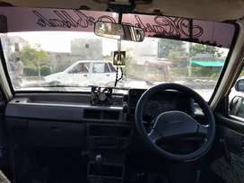 I m sale my Mehran