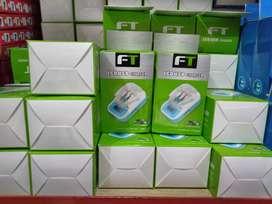 grosir desktop dekstop lcd ft charger baterai hp carjer cas kodok
