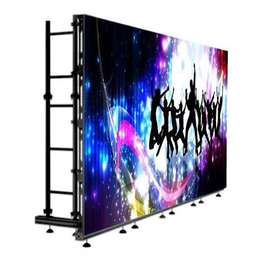 LED WALL FOR RENT