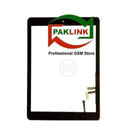 for Apple iPad Air 5th Replacement A1474 A1475