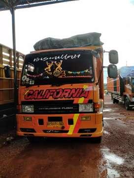 Ready unit truck CDD//Fuso//Tronton jasa angkut barang