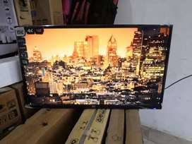 SONY PANEL 42 INCH SMART ANDROID LED TV ( DELIVERY AVAILABLE)