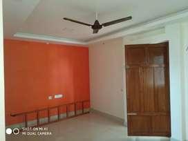 1bk  for 3.90.000 lease at kk nagar mgr nagar