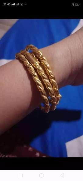 Menerima Beli Emas Dan Berlian Tanpa Surat
